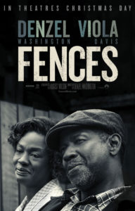 fences plakat 1