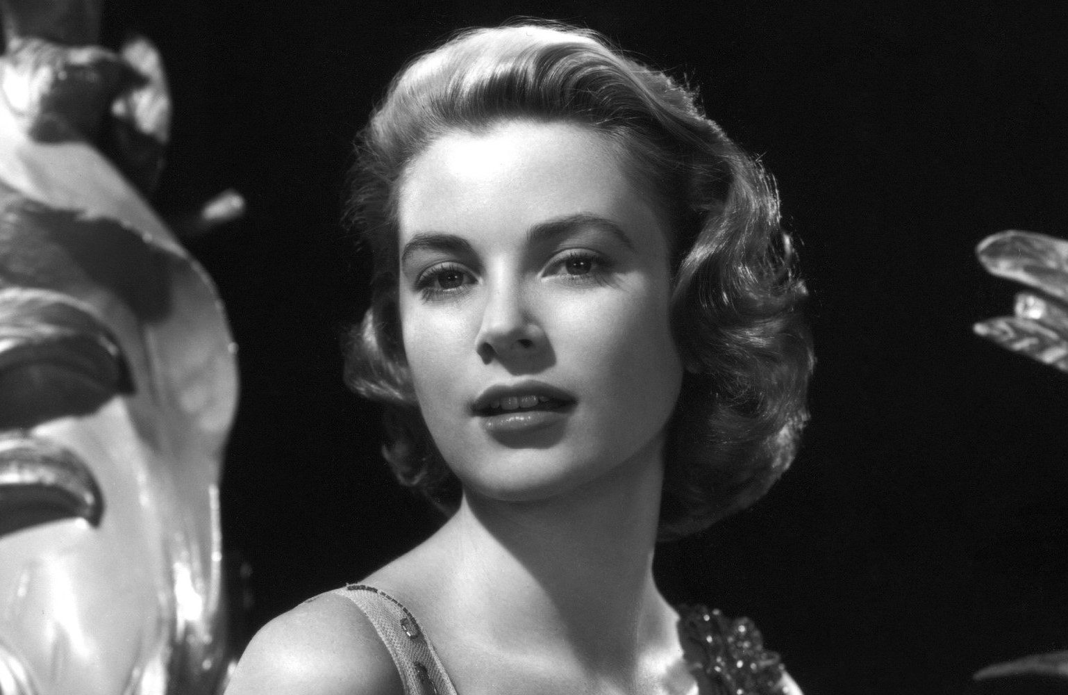 Grace Kelly 1